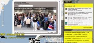 wos:acampa en la red imagen