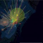 Visualización de datos
