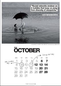 CalendariCCCB