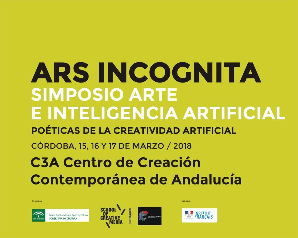 ArtsIncognita_poster