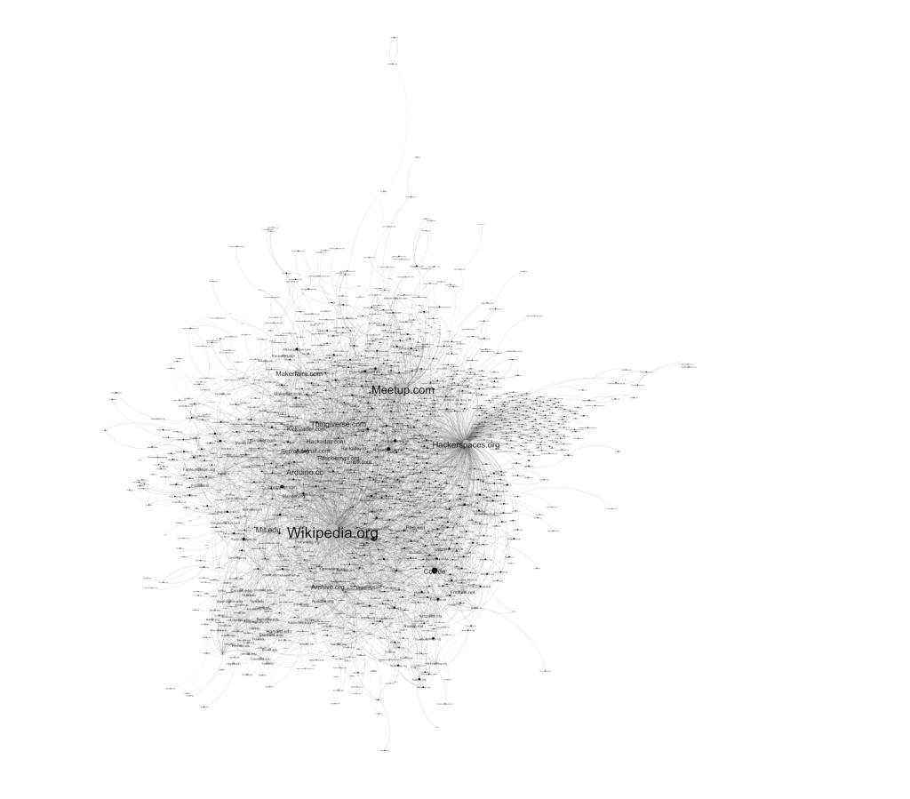 HackerspacesASweb