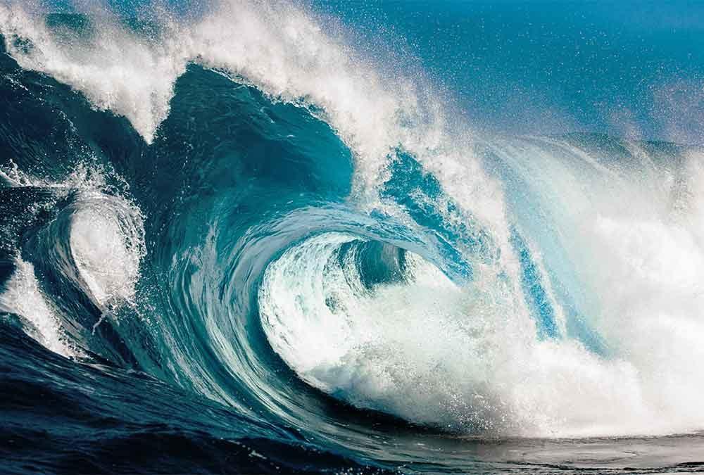 ocean-waves-1000x675-1000x675